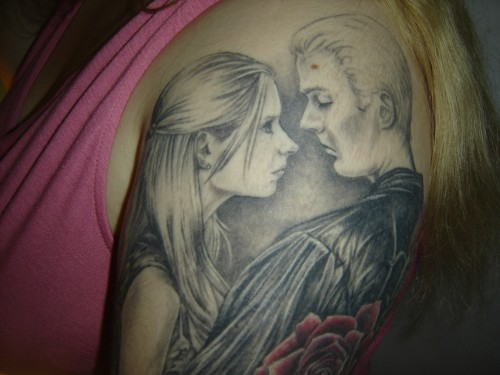 ArabellaElfie-s-Spuffy-Tattoo-buffy-the-vampire-slayer-1772936-2560-1920.jpg