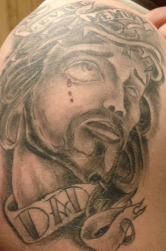 cams-tattoo1.jpg
